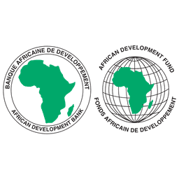African Development Bank Group (AFDB) logo