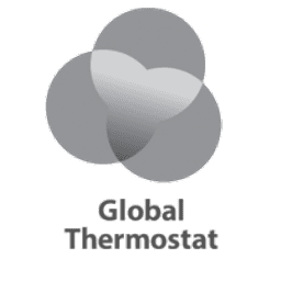 Global Thermostat logo