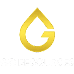 Go Resources logo