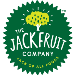 The Jackfruit Co logo