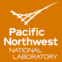 Pacific Northwest National Labs (PNNL) logo