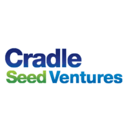 Cradle Seed Ventures logo