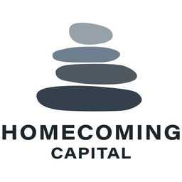 Homecoming Capital logo