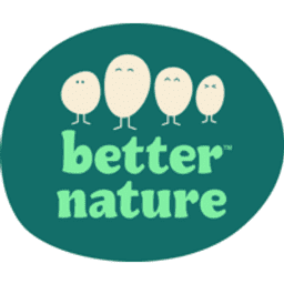 Better Nature logo