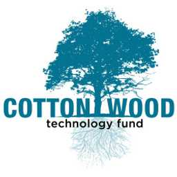 Cottonwood Technology Fund logo