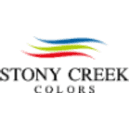 Stony Creek Colors logo