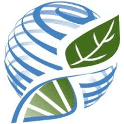 International Treaty on Plant Genetic Resources for Food & Agriculture  logo