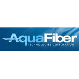 Aquafiber Technologies Corporation logo