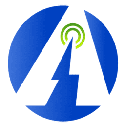 Awesense logo