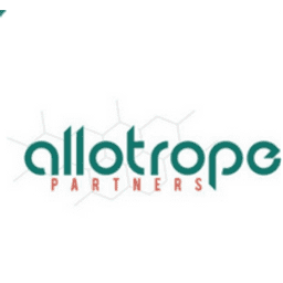 Allotrope Partners logo