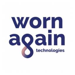Worn Again Technologies logo