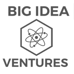 Big Idea Ventures logo