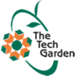 The Tech Garden CleanTech Center Program logo