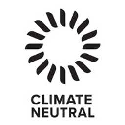 Climate Neutral logo