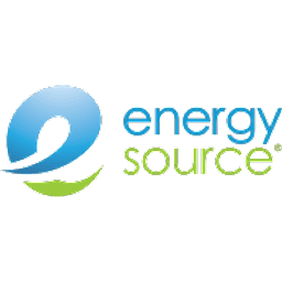 Energy Source LLC logo