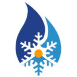 Frost Methane Labs logo