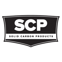 Solid Carbon Products logo
